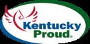 kentucky-proud-logo