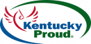 kentucky-proud-logo